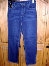 garçons Rabat Jeans de kangol 13 ans ans neuf avec étiquette