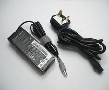 Chargeurs et adaptateurs pour ordinateur portable ThinkPad Samsung