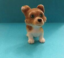 Puppy In My Pocket Series 2 Smooth Collie Rickie
