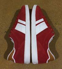 DVS Haze Size 13 Andrew Brophy Pro Model Milan Skate Shoes Deadstock Sneakers
