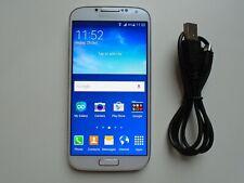 Samsung Galaxy S4 Unlocked 16GB i9505 GT-I9505 C18-119
