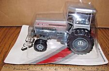White Farm Equipment 160 Tractor FIRST EDITION Scale Models Toy 1/32?  NIP  RARE