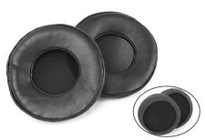 GENUINE Replacement Ear pads HP-W5000 for AUDIO-TECHNICA ATH-W5000 cushion