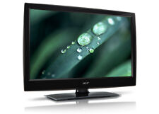 "Televisori 20"" LCD"