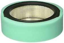 Air Filter for Robin Subaru 263-32610-A1, 263-32610-01, Models EH63, EH64, EH65