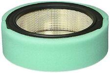 Air Filter for Robin Subaru 263-32610-A1, 263-32610-01, Models EH63, EH64, EH65
