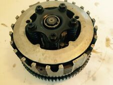 Yamaha Kodiak 400 Clutch Fits 1993-1998