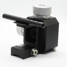 #590-B Gehmann Biathlon Compact Right Rearsight unit