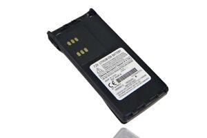 BATTERIA 1800mAh per Motorola GP340, GP360, GP380, GP540, GP580