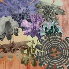 Woodstock 50Th Anniversary - Woodstock: Back To The Garden (10 Cd)