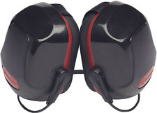 Scott Protector Zone 3 Neckband Muffs Ear Defenders Hearing Protection Z3NBE