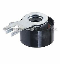 Timing Belt Tensioner For VOLVO S80 XC90 2.9 L6 V6 30638276 2003 2004 2005