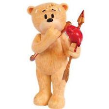 """BAD TASTE BEARS - Cupid 4"""" (Sealed) #NEW"""