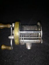South bend No.1000 Fishing Reel