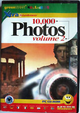 1000's of pictures Vol2 picture browser software