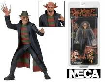 Action Figure Freddy Krueger Wes Craven's New Nightmare on Elm Street 18 cm Neca