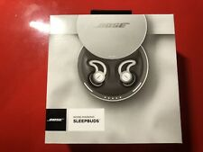 Bose Sleepbuds Original Box And Accessories ONLY