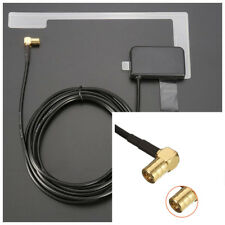 Automotive General 1 DAB Antenna Copper 1 DAB300cm Antenna SMB Jack Right-Angle