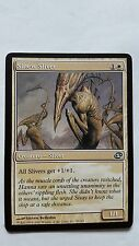 1 x Tendon Sliver - rare - Planar Chaos - MTG - NM - magic the Gathering