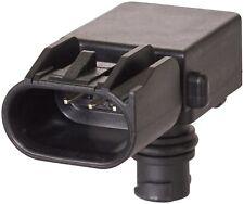 Standard MP114 NEW Manifold Pressure (MAP) Sensor CHRYSLER,DODGE,JEEP