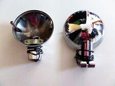 1 X LAMPEGGIATORE ORIGINALE CHASSIS BASE TURN SIGNAL HONDA CX 500 C pc01