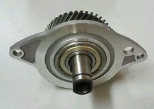 Dewalt N085924 Spindel & Gear für Kappsäge
