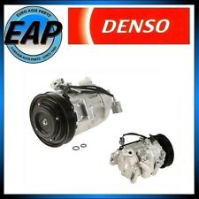 For 2005 Acura RL 3.5L V6 OEM Denso AC A/C Compressor NEW