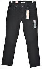 Levi's Straight Leg L32 Jeans for Women