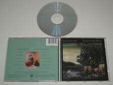 Fleetwood Mac / Tango In The Nuit (Warner Bros . 925 471-2) CD Album