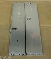 EMC 4 Post Rack Mount Stationary Rail Kit 100-560-541 For 4P-DAE Array Shelf