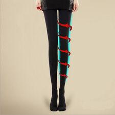 452fb9dc7 New Women 680D Thick Slim Show Thin Leg Shaper Burn Fat Socks pantyhose  Tights