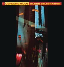 Depeche Mode - Black Celebration: Collector's Edition [New CD] Hong Kong - Impor