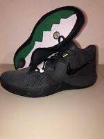 Nike Kyrie Flytrap Sneaker Men's Basketball Shoes Black Size 12.5 AA7071-008