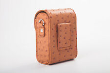 CASE BAG TASCHE für OLYMPUS VR-310 TOUGH TG-810