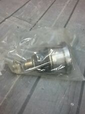 Summit Racing BJ-0264 Ball Joint Greasable Lower Chevy GMC Each