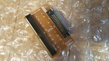 Yamaha Motif 6, 7, 8 XZ154 SCSI PANEL BOARD Yamaha Motif Original