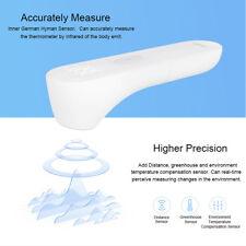 XIAOMI mijia iHealth Termómetro Electrónico Pantalla LED Digital termómetro de Bebé