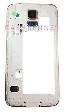 Cadre central Boîtier G Middle Frame Housing samsung Galaxy s5 plus sm-g901f