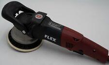 Flex XC 3401 VRG Dual Action Polisher