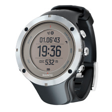 SS020673000 -BRAND NEW SUUNTO AMBIT3 PEAK SAPPHIRE HR LATEST WATCH