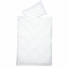 Cotton Blend Bedding Sets and Duvet Covers