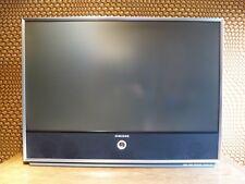 Samsung SP46L5HX High End HDTV LCD Rückpro-Fernseher NP 5000€