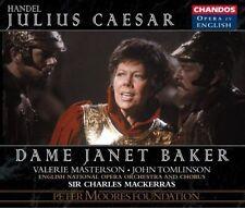 CD de musique classique opéra sur coffret