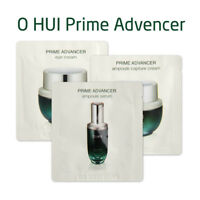 [O HUI] Prime Advancer Serum, Cream, Eye Cream Anti-wrinkle Product OHUI