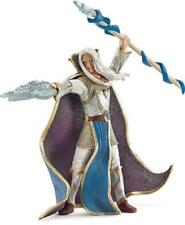 Fantasy-Figuren ohne Angebotspaket Elfen und Feen