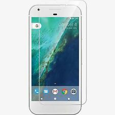 Plastic Screen Protector For Telstra Google Pixel 3 XL - Ultra Clear
