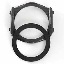 67mm Ring Adapter + Filter Holder For Cokin P Series UK Seller