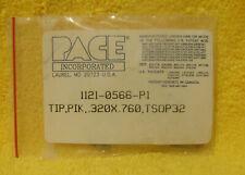 Pace Inc 1121 0566 P1 Welding Tip
