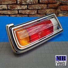 Nissan Datsun Bluebird 810 160B 180B 200B tail light  taillight assy OEM NOS IKI
