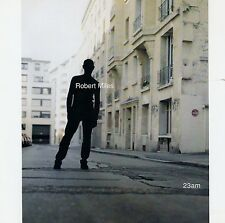 ROBERT MILES - 23AM / CD - TOP-ZUSTAND